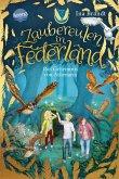 Das Geheimnis von Athenaria / Zaubereulen in Federland Bd.1