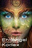 Erdengel-Kodex (eBook, ePUB)