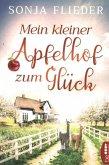 Mein kleiner Apfelhof zum Glück / Fünf Alpakas für die Liebe Bd.1