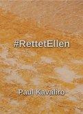 #RettetEllen (eBook, ePUB)