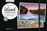 Island fotografieren (eBook, ePUB)