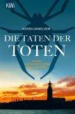 Die Taten der Toten / Ingrid Nyström & Stina Forss Bd.8 (eBook, ePUB)