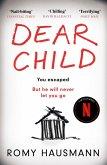 Dear Child (eBook, ePUB)