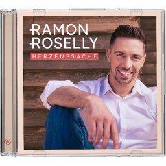 Herzenssache - Roselly,Ramon