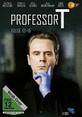 Professor T - Folgen 13 - 16