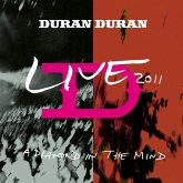 A Diamond In The Mind-Live 2011 (2lp)