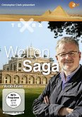 Terra X: Welten-Saga