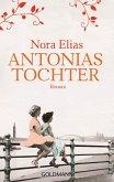 Antonias Tochter (eBook, ePUB)