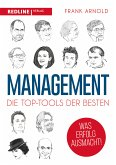 Management (eBook, ePUB)