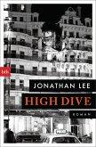 High Dive (eBook, ePUB)