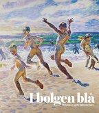 I bolgen bla (eBook, PDF)