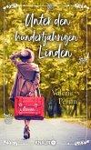 Unter den hundertjährigen Linden (eBook, ePUB)