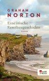 Eine irische Familiengeschichte (eBook, ePUB)