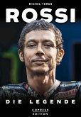 Rossi (eBook, ePUB)
