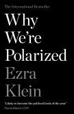 Why We're Polarised