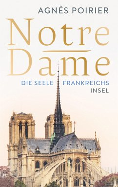 Notre-Dame - Poirier, Agnès