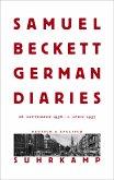 German Diaries