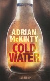 Cold Water / Sean Duffy Bd.7