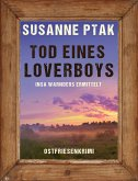 Tod eines Loverboys. Ostfriesenkrimi (eBook, ePUB)