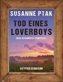 Tod eines Loverboys. Ostfriesenkrimi (eBook, ePUB)