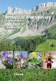 Botanische Wanderungen in der UNESCO Biosphäre Entlebuch