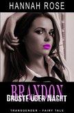 Brandon - Brüste über Nacht