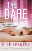 The Dare (Briar U, #4) (eBook, ePUB)