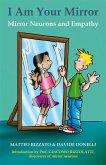 I Am Your Mirror (eBook, ePUB)