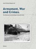 Armament, War an Crimes