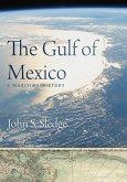The Gulf of Mexico (eBook, ePUB)