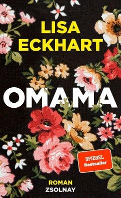 Omama - Eckhart, Lisa