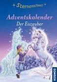 Sternenschweif Adventskalender Der Eiszauber (eBook, PDF)