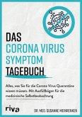 Das Corona Virus Symptom Tagebuch