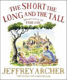 The Short, The Long and The Tall (eBook, ePUB)