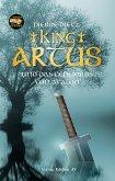 King Artus und das Geheimnis von Avalon (eBook, ePUB)