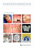 Kinderzahnmedizin (eBook, ePUB)