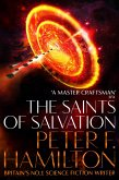 The Saints of Salvation (eBook, ePUB)