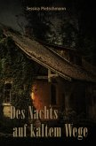 Des Nachts auf kaltem Wege (eBook, ePUB)