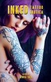 Inked: Sexy Tales of Tattoo Erotica