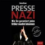 Pressenazi (MP3-Download)