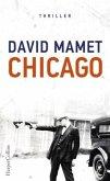 Chicago (Mängelexemplar)