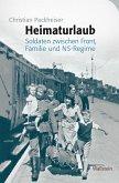 Heimaturlaub (eBook, PDF)