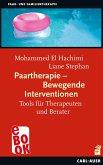Paartherapie - Bewegende Interventionen (eBook, ePUB)