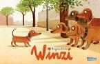 Winzi (eBook, ePUB)