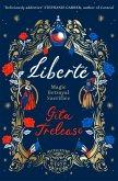 Liberté (eBook, ePUB)
