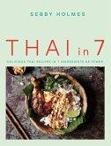 Thai in 7 (eBook, ePUB)