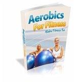 Aerobics For Fitness (eBook, PDF)