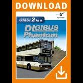 OMSI 2 Digibus Phantom (Download für Windows)