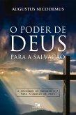 Poder de Deus para a salvação (eBook, ePUB)