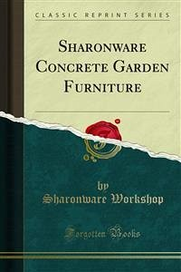 Garden Insects of North America (eBook, PDF) von Whitney ...